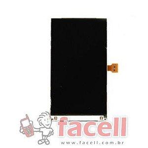 LCD MOTOROLA MB520 ORIGINAL