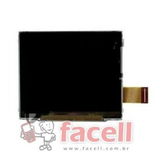 LCD LG C300 / C310
