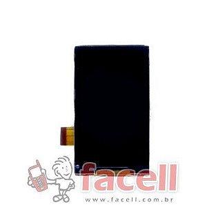 LCD LG GM600 / GD510 / GX500 - ORIGINAL