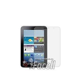 PELÍCULA TABLET SAMSUNG P5200