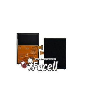 LCD SAMSUNG GALAXY POCKET NEO 5310 / 5312