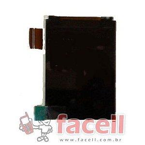 LCD ZTE X760