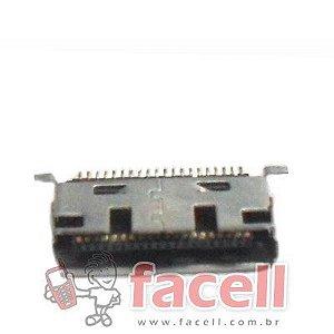 CONECTOR MP7 - 3