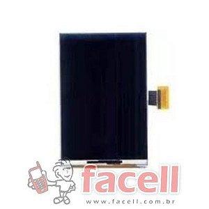 LCD SAMSUNG C3300
