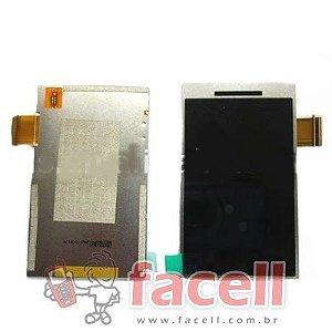 LCD MOTOROLA EX128 / EX245 MOTO TV