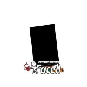 Display LCD LG Optimus L5 E610 / E612 / 615 - 1ª Linha