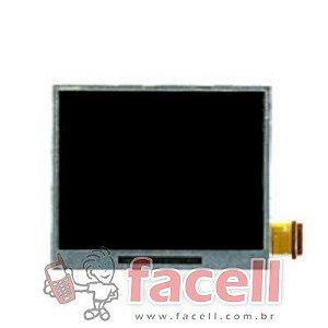 LCD MOTOROLA EX118 / EX119 - ORIGINAL -  RETIRADO