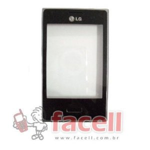 TOUCH LG OPTIMUS L3 / E400 - ORIGINAL