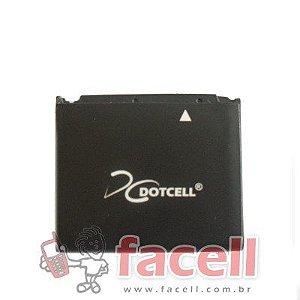 BATERIA SAMSUNG AB503442CN - D900 - DOTCELL