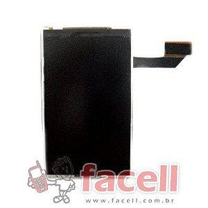 LCD SAMSUNG I6220 TV