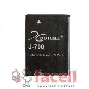 BATERIA SAMSUNG AB503442BA - J700 - DC