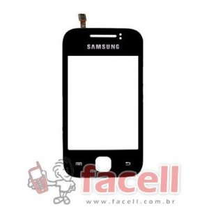 TOUCH SAMSUNG GALAXY Y- S5360