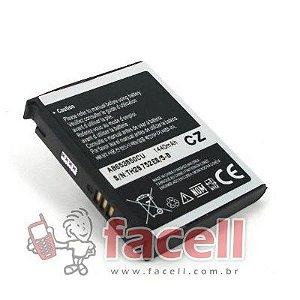 BATERIA SAMSUNG AB653850CU - AB823450CA - I9000 - ORIGINAL