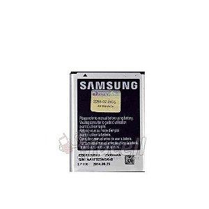 BATERIA SAMSUNG-EB615268VU-GALAXY-N7000-I9220 - ORIGINAL