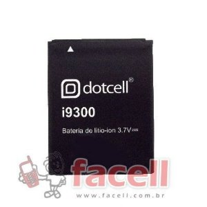 BATERIA SAMSUNG GALAXY S3 - I9300 DC - EBL1G6LLU
