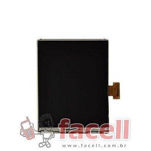 LCD SAMSUNG GT-S5570 GALAXY MINI