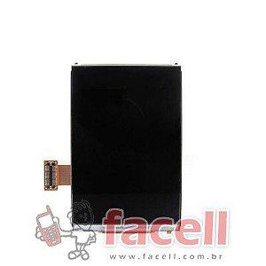 LCD SAMSUNG S5830 GALAXY ACE