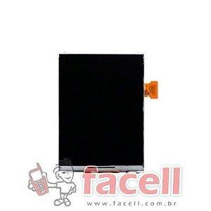 LCD SAMSUNG- S5360/GALAXY Y