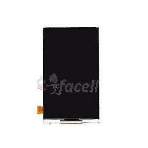 LCD SAMSUNG GALAXY CORE DUOS G355-1ªLINHA