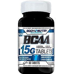 BCAA 1,5g - 60 Tabs