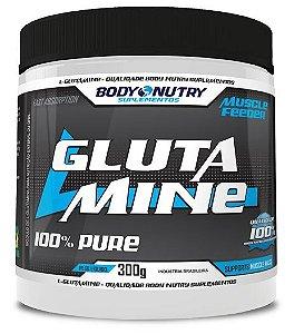 L-Glutamine - 100% Pure - 300g