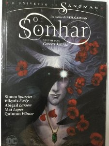 Sonhar - Cascas vazias #2