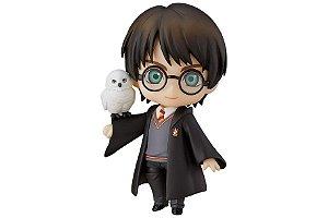 Harry Potter Nendoroid Good Smile Company Original