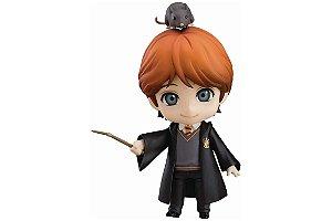 Ron Weasley Harry Potter Nendoroid Good Smile Company Original