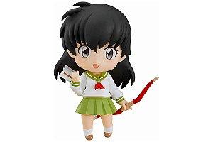 Kagome Higurashi Inuyasha Nendoroid Good Smile Company Original