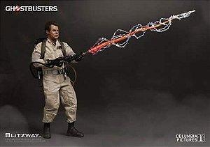 Raymond Stantz Ghostbusters Blitzway Original