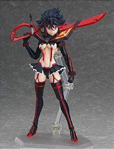 [ENCOMENDA] Ryuko Matoi Kill la Kill Figma Max Factory Original