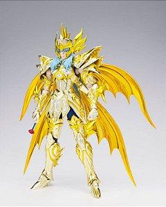 [ENCOMENDA] Afrodite Peixes Cavaleiros do Zodiaco Saint Seiya Soul of Gold Bandai Cloth Myth EX Original