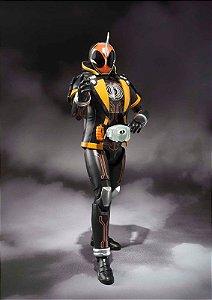 Kamen Rider Ghost Ore Damashii S.H. Figuarts Bandai Original