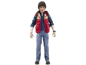 Will Stranger Things Neca Original