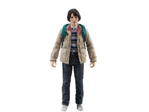 Mike Stranger Things Neca Original