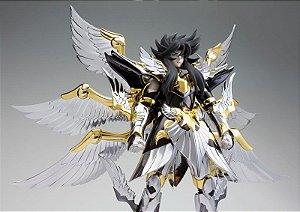 Hades Cavaleiros do zodiaco 15º Aniversário Saint Seiya Cloth Myth Bandai Original