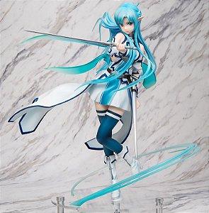 Asuna Undine ver. Sword Art Online The Movie Ordinal Scale Emontoys Original