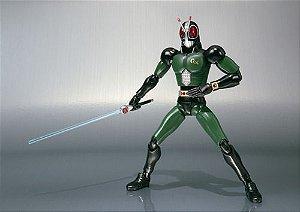 Kamen Rider Black RX S.H. Figuarts Bandai Original