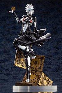 Pinhead Hellraiser III Horror Bishoujo Kotobukiya original