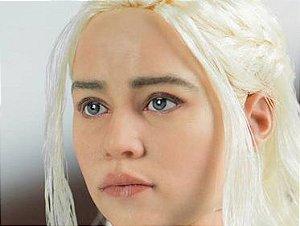 Daenerys Game of Thrones Threezero Original