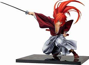 Himura Kenshin Rurouni Kenshin Max Factory Original