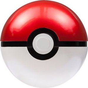 Pokeball Pokemon Takara Tomy Original