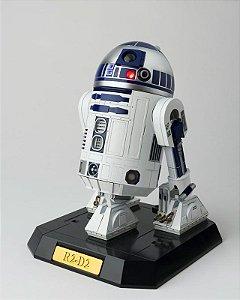 R2-D2 Star Wars Chogokin Bandai Original