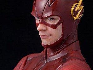 Barry Allen The Flash Artfx+ Kotobukiya Original