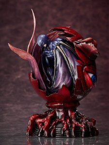 Femto Birth of the Hawk of Darkness ver. Berserk Figma Freeing Original