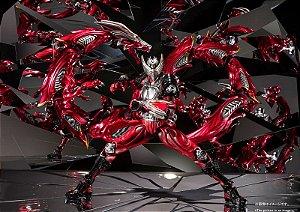 Kamen Rider Ryuki S.i.c Bandai Original