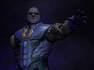 Darkseid Injustice Gods Among Us Storm Collectibles Original