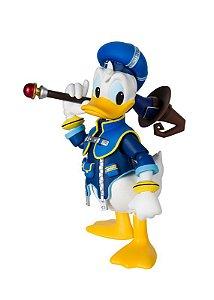 Pato Donald Kingdom Hearts S.H. Figuarts Bandai Original