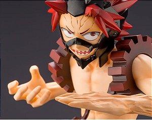 Eijiro Kirishima Boku no Hero Academia Artfx j Takara Tomy Original
