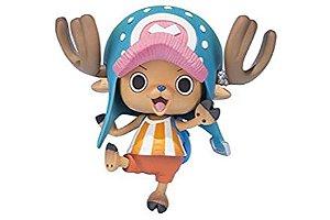 Tony Tony Chopper One Piece Figuarts Zero Bandai Original